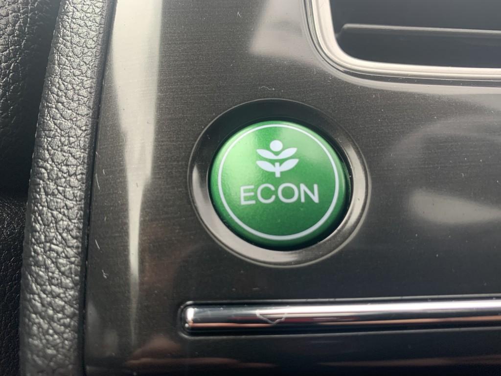2013-Honda-Civic Coupe