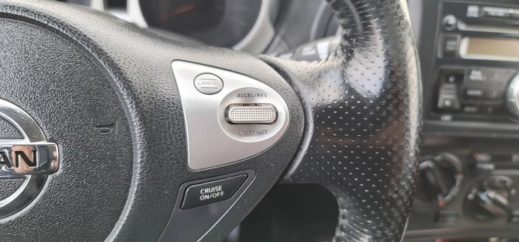 2012-Nissan-Juke