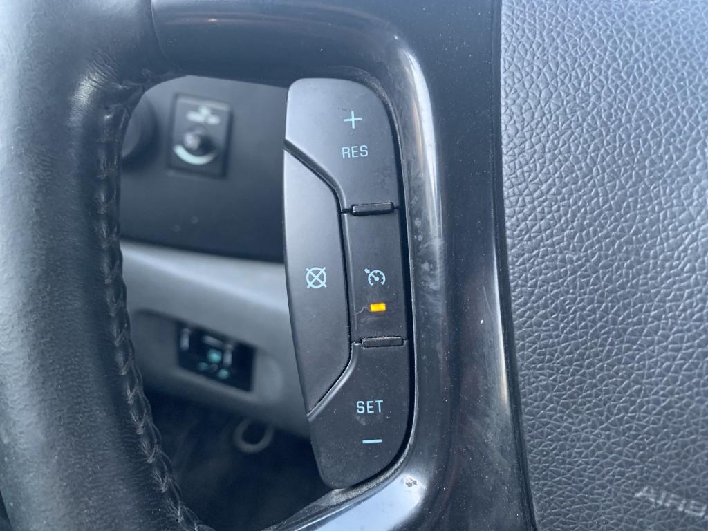 2013-Chevrolet-Silverado 2500HD