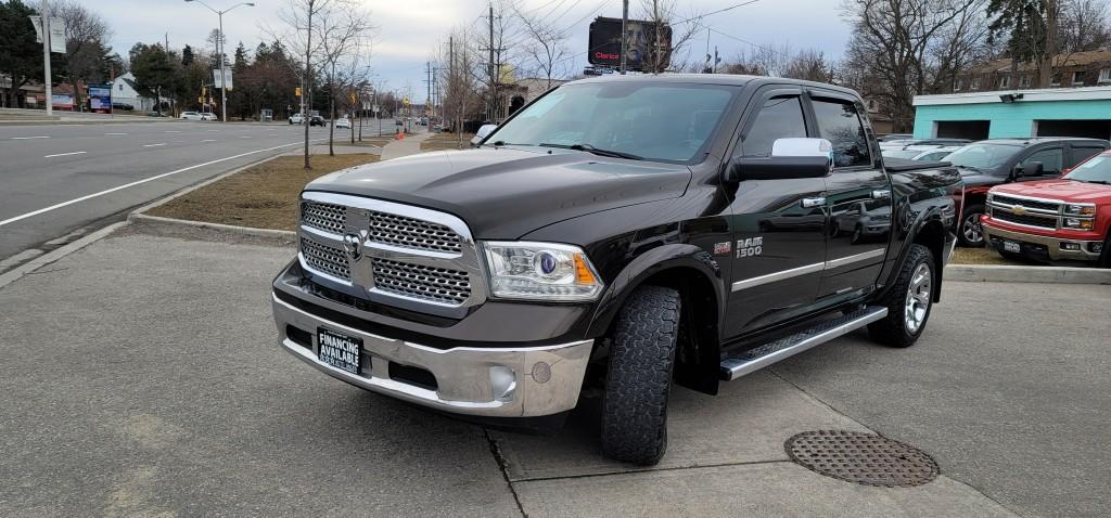 2013-Ram-1500