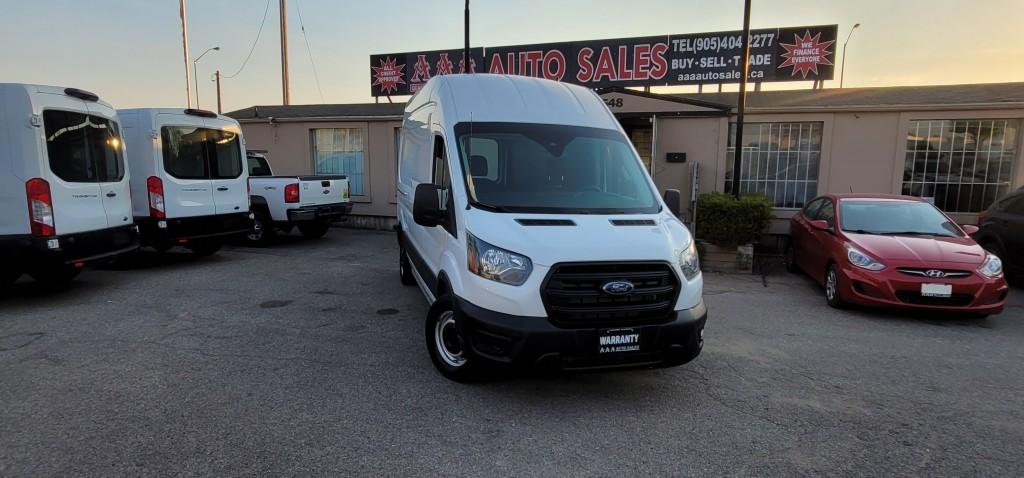 2020-Ford-Transit-250