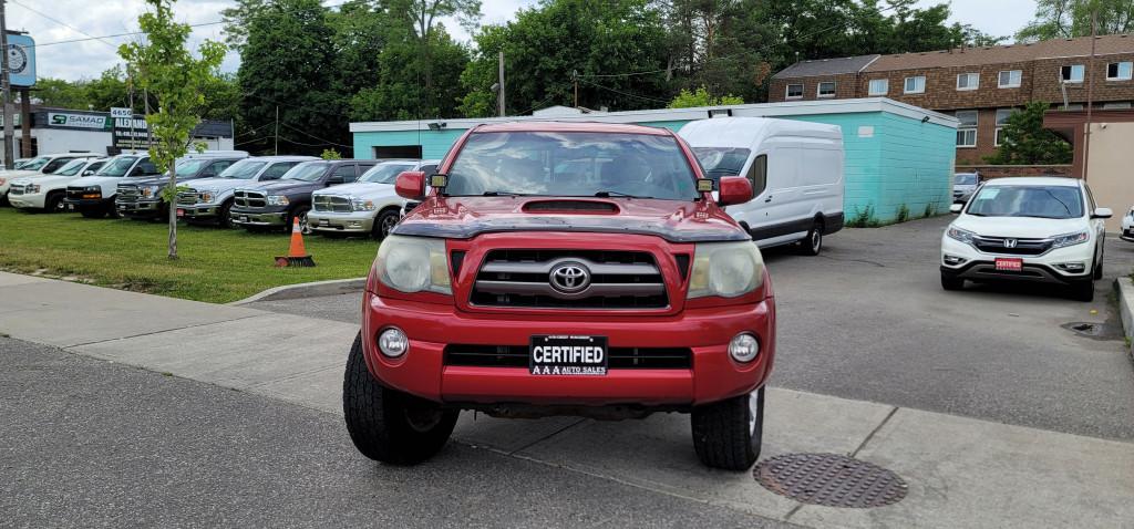 2010-Toyota-Tacoma