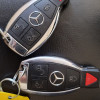 2014-Mercedes-Benz-GLK-Class