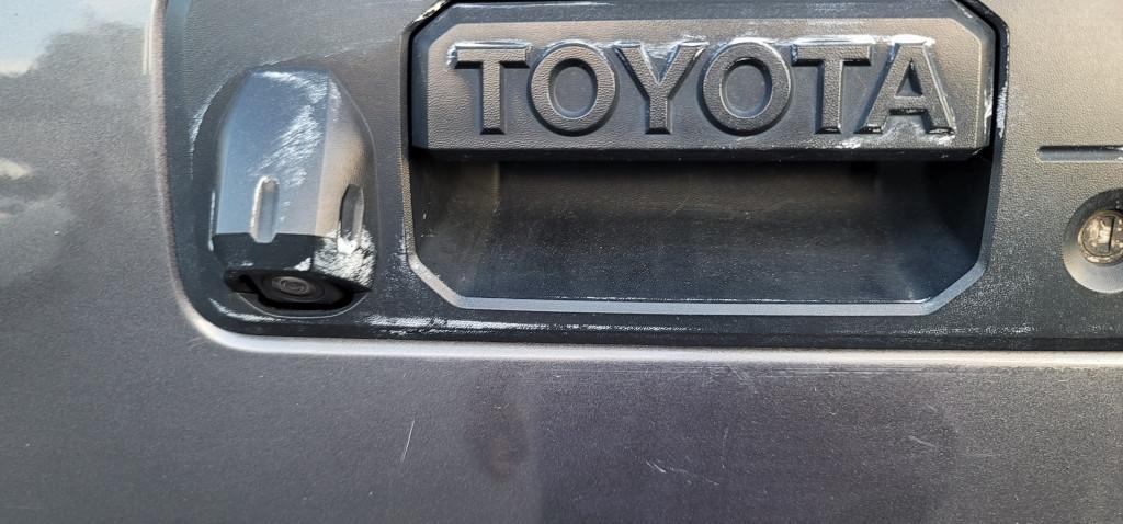 2014-Toyota-Tundra