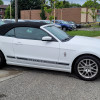 2014-Ford-Mustang