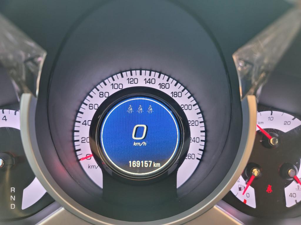2012-Cadillac-SRX