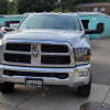 2011-Ram-3500