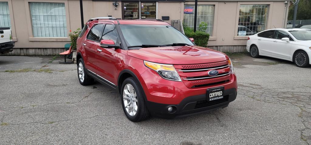 2012-Ford-Explorer