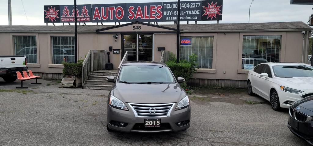 2015-Nissan-Sentra