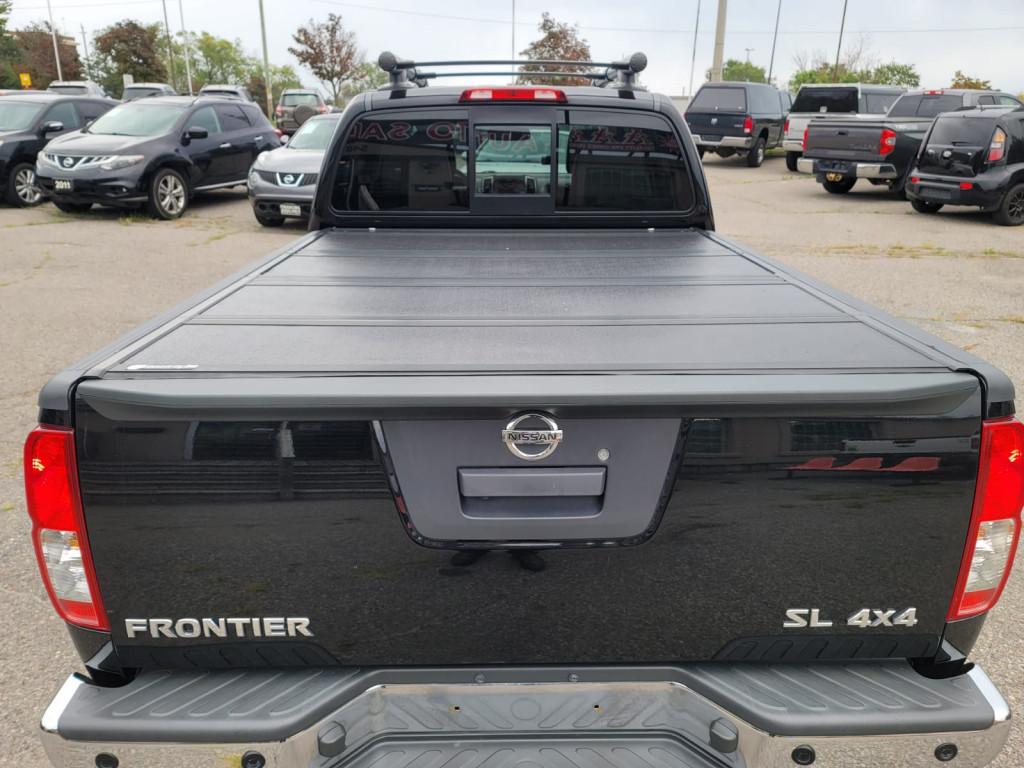 2015-Nissan-Frontier