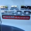 2016-Ram-ProMaster 2500