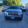 2013-Jeep-Grand Cherokee