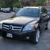 2010-Mercedes-Benz-GLK-Class