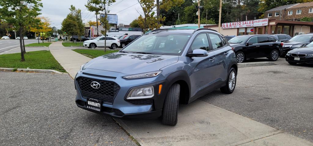 2019-Hyundai-Kona