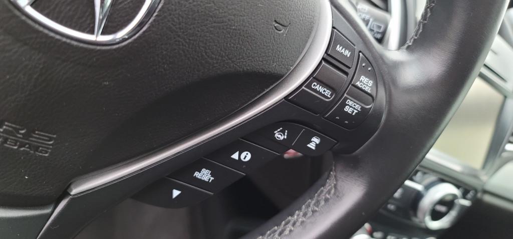 2018-Acura-RDX