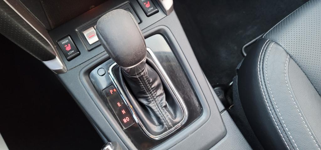 2017-Subaru-Forester