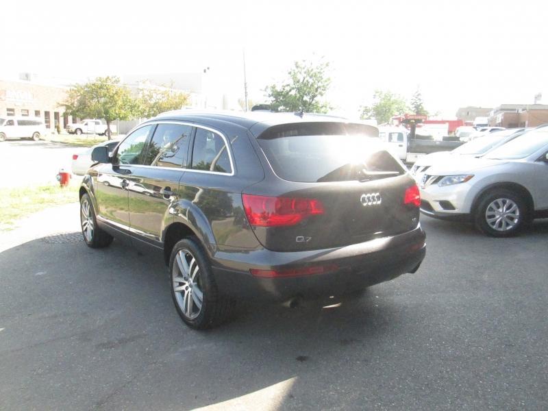 2008-Audi-Q7