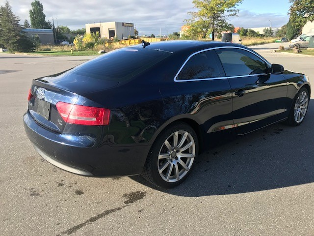 2010-Audi-A5