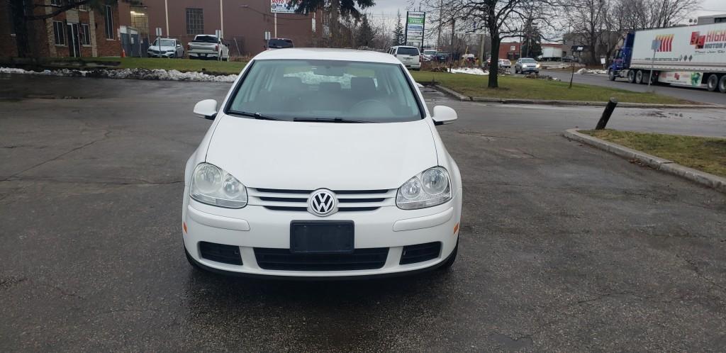 2009-Volkswagen-Rabbit