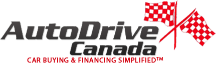 AutoDrive Canada