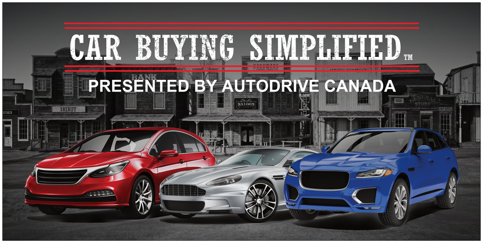 Cars For Sale In Canada >> Used Cars Vaughan Used Car Loans Toronto Used Cars Vans