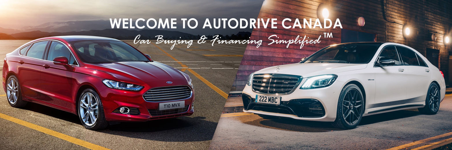Cars For Sale In Canada >> Used Car Dealership In Vaughan Ontario Autodrive Canada