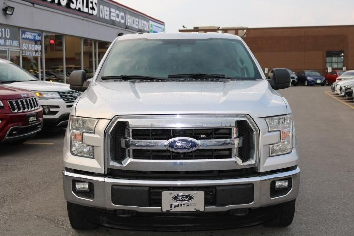 2015-Ford-F-150