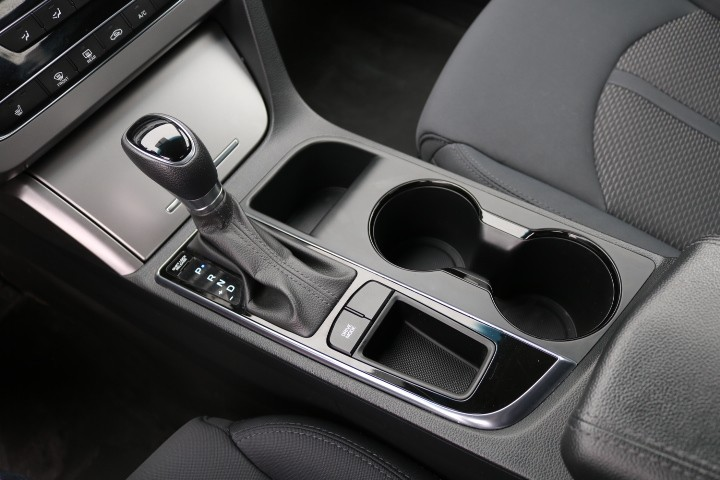 2017-Hyundai-Sonata