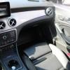 2016-Mercedes-Benz-CLA250