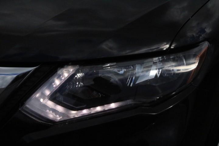 2019-Nissan-Rogue