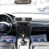 2017-Volkswagen-Passat