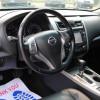2013-Nissan-Altima