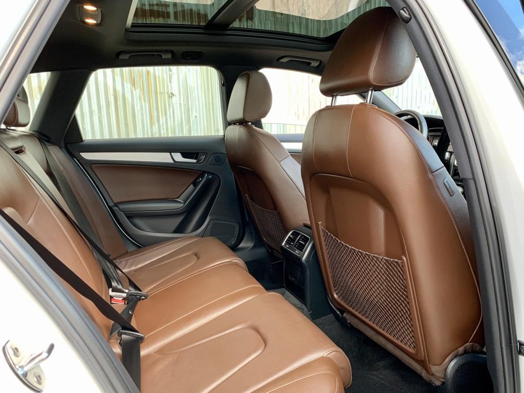 2013-Audi-Allroad