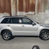 2012-Suzuki-Grand Vitara