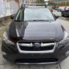 2012-Subaru-Impreza