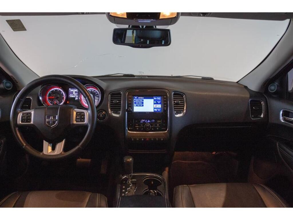 2011-Dodge-Durango