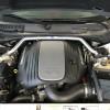 2009-Dodge-Challenger