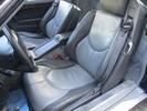 1996-Mercedes-Benz-SL500