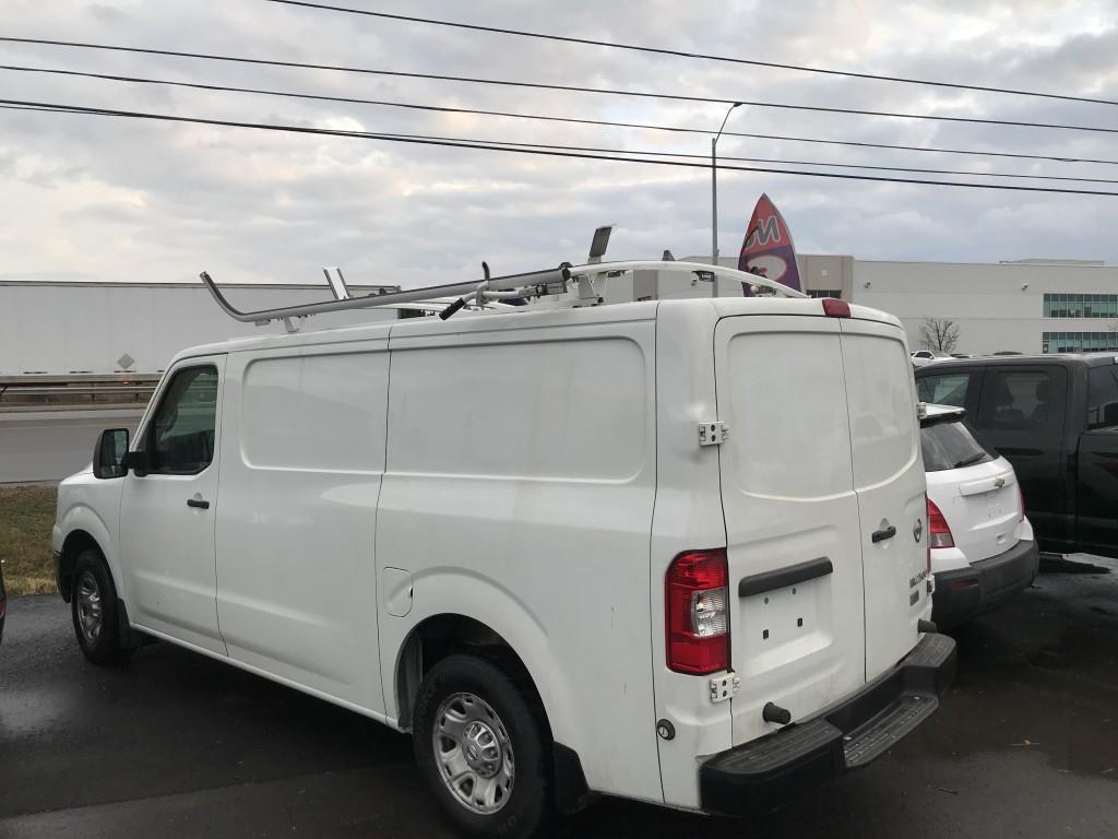 2015-Nissan-NV2500