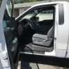 2013-Ford-F-150