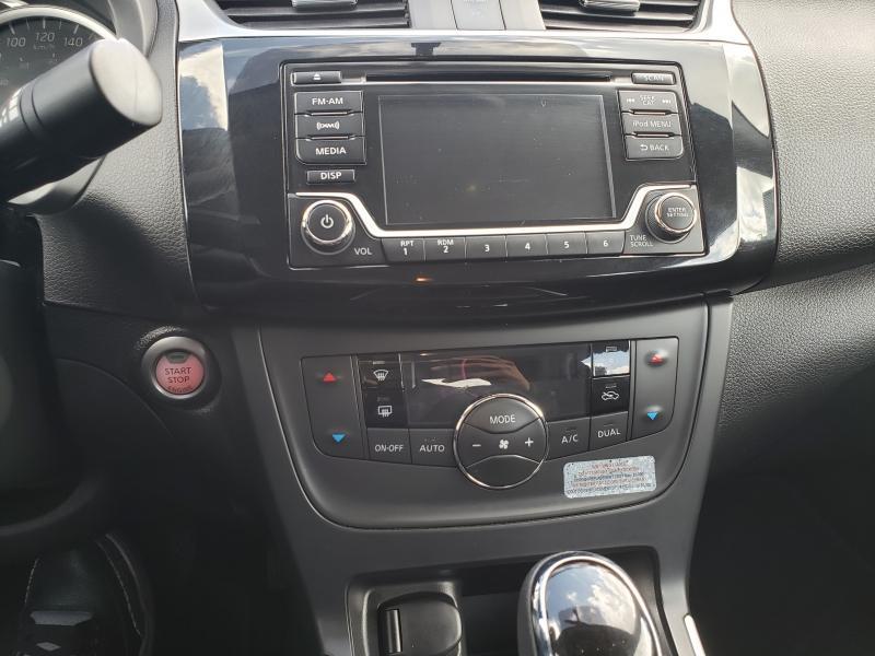 2018-Nissan-Sentra