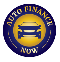 Auto Finance Now Ltd.