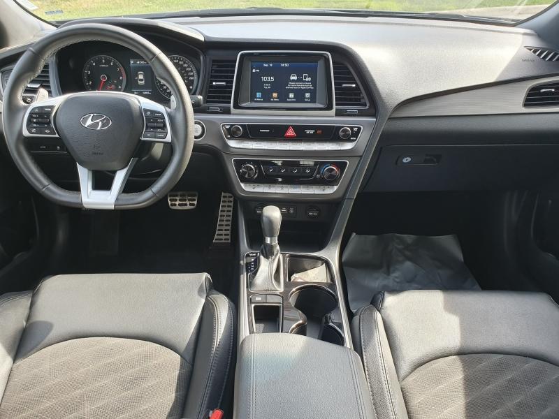 2019-Hyundai-Sonata