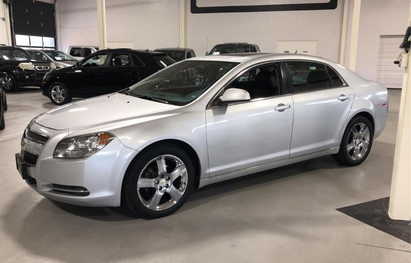 2011-Chevrolet-Malibu