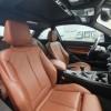 2014-BMW-2 Series
