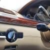 2012-Mercedes-Benz-S-Class