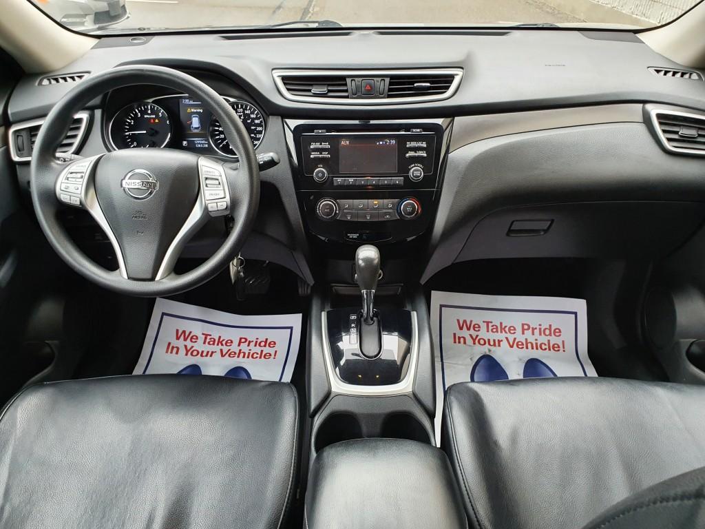 2014-Nissan-Rogue