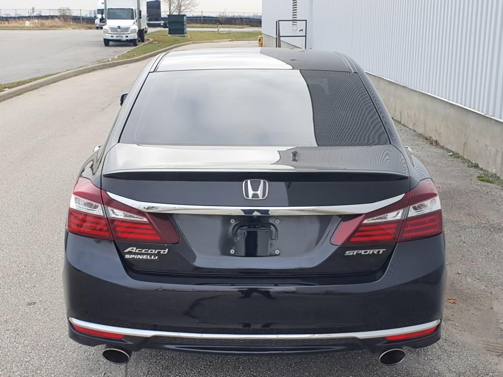 2017-Honda-Accord