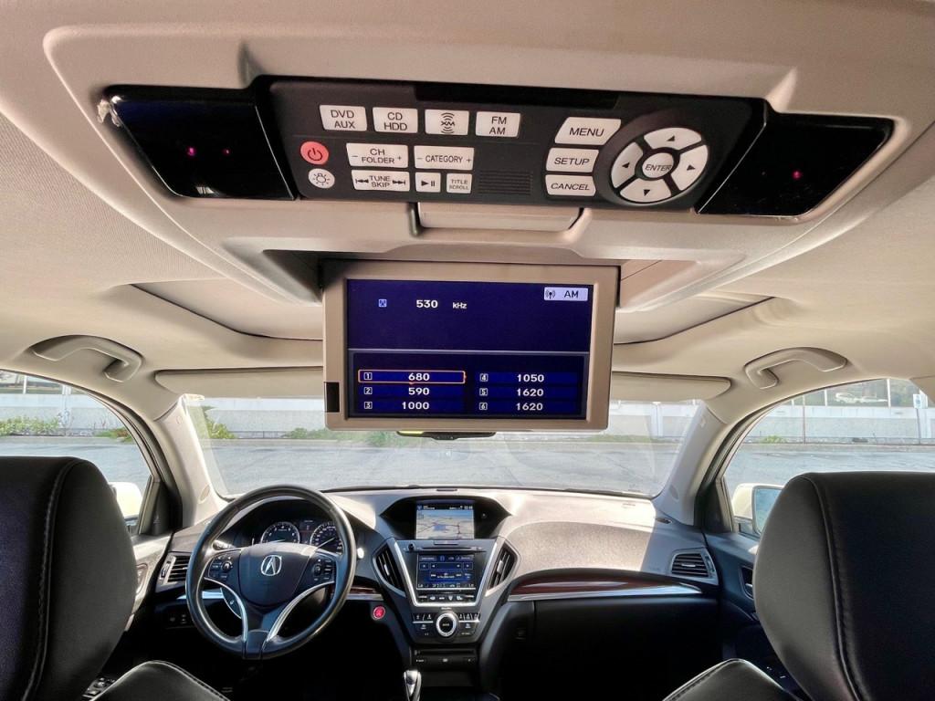 2015-Acura-MDX