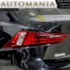 2015-Lexus-IS 350